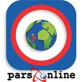 parsonline-moraba-icon