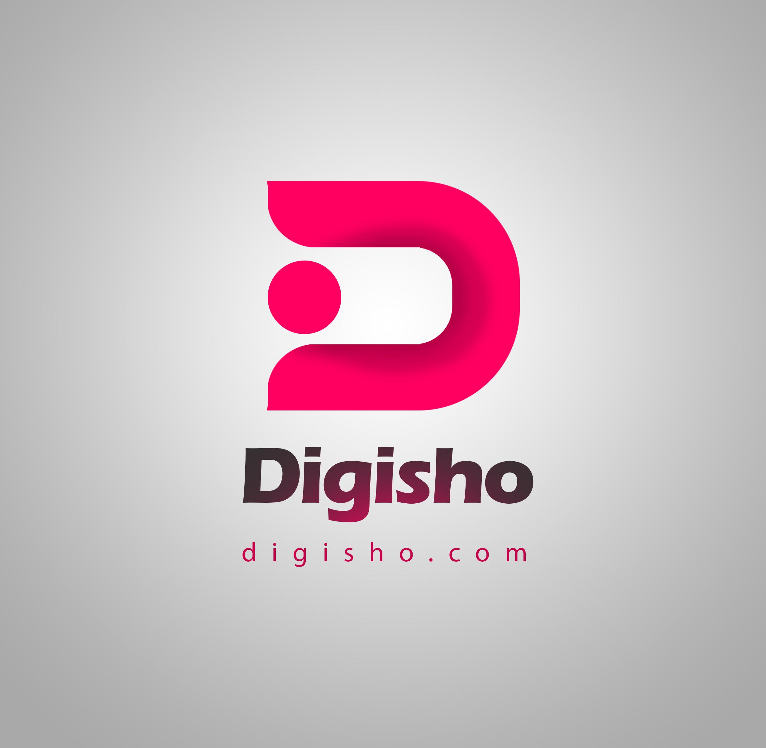 دیجیشو